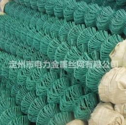 热镀锌的优点和加工工艺