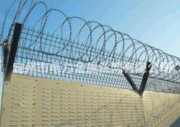 镀锌钢板用什么材料的点焊针做电极焊接效果最佳?
